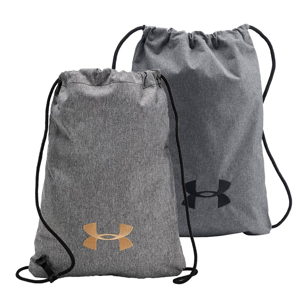 5eaefa01fc9f Under Armour Ozsee Elevated Sackpack