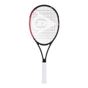 CX 200 LS Tennis Racquet