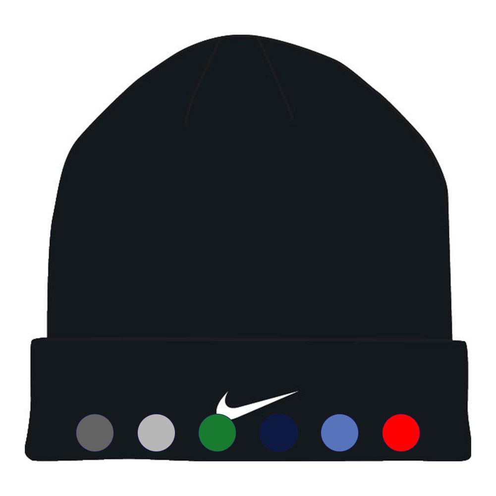 4b850062 Nike Team Sideline Beanie