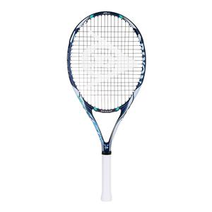 CS 8.0 Tennis Racquet