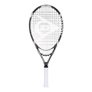 CS 10.0 Tennis Racquet