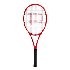 Pro Staff RF 97 Autograph Laver Cup Tennis Racquet