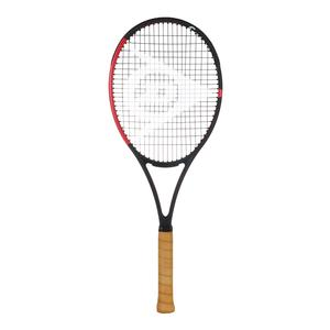 CX 200 Tour 18x20 Tennis Racquet