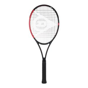 CX 200 Tour 16x19 Tennis Racquet