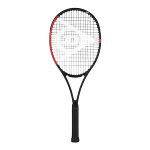 CX 200 Tennis Racquet