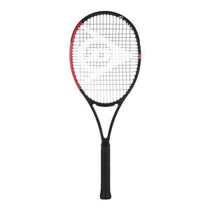 CX 200 Plus Tennis Racquet