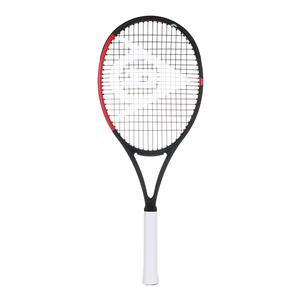 CX 400 Tennis Racquet