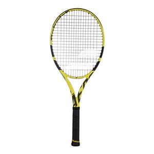 2019 Pure Aero Team Tennis Racquet