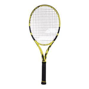 2019 Pure Aero Team Tennis Racquet