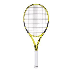 2019 Pure Aero Lite Tennis Racquet