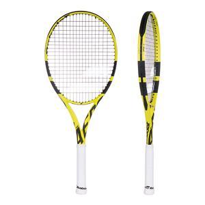 2019 Pure Aero Lite Demo Tennis Racquet