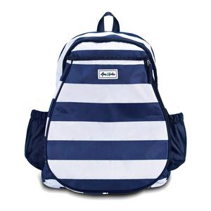 Women`s Game On Captain Tennis Backpack