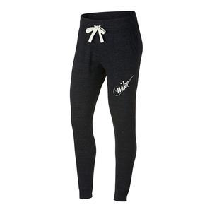 Women`s Sportswear Vintage Pant
