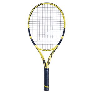 2019 Pure Aero Junior 25 Tennis Racquet
