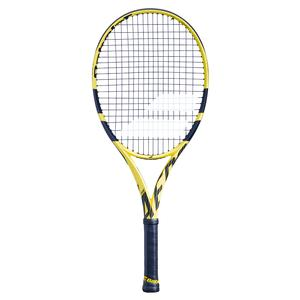 2019 Pure Aero Junior 26 Tennis Racquet