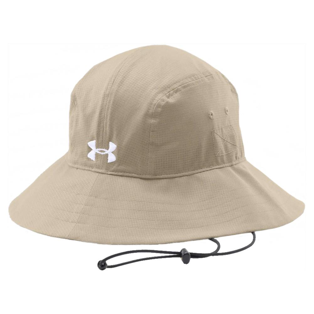 92ebcbae ... Men`s Team Warrior Bucket Hat 290_DESERT_SAND