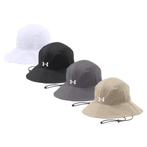 Men`s Team Warrior Bucket Hat