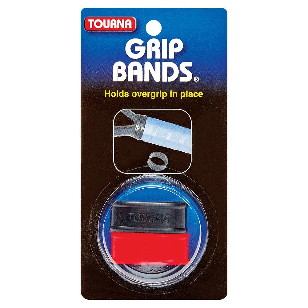Grip Bands