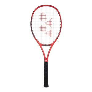 VCore 98 Plus Tennis Racquet