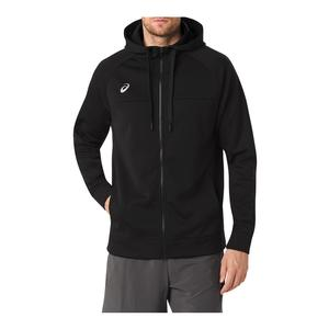 Men`s Team Full Zip Hoody