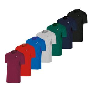 Men`s Team Essential Tee