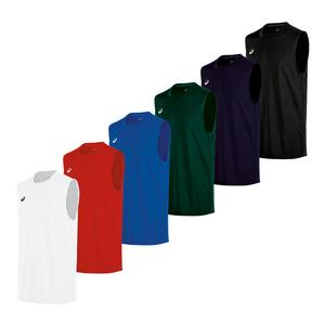 Men`s Circuit 8 Warm-Up Sleeveless