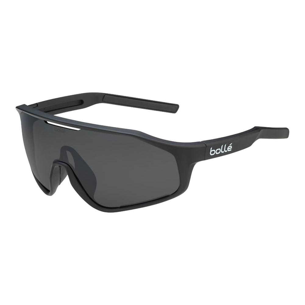 Shifter Sunglasses Matte Black