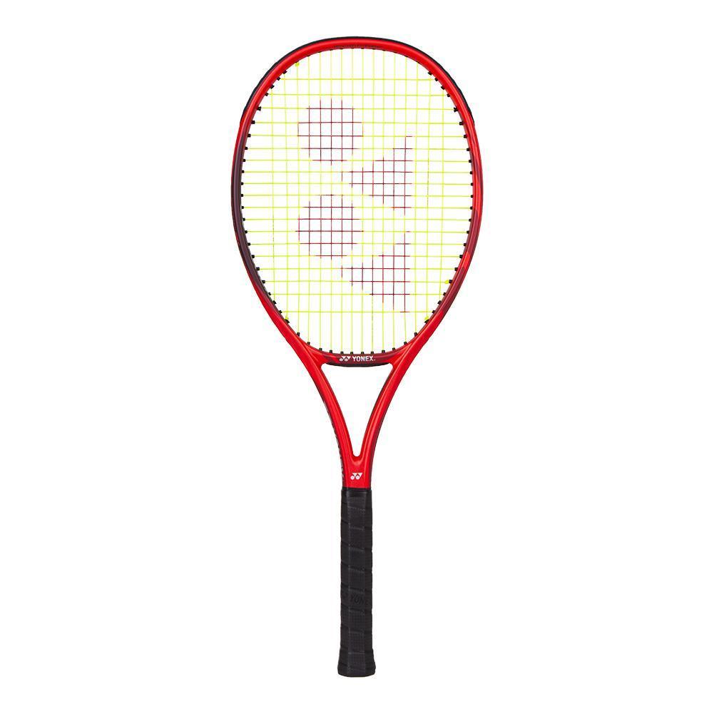 Vcore 100 Plus Tennis Racquet