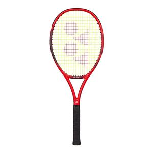 VCore 100 Plus Tennis Racquet