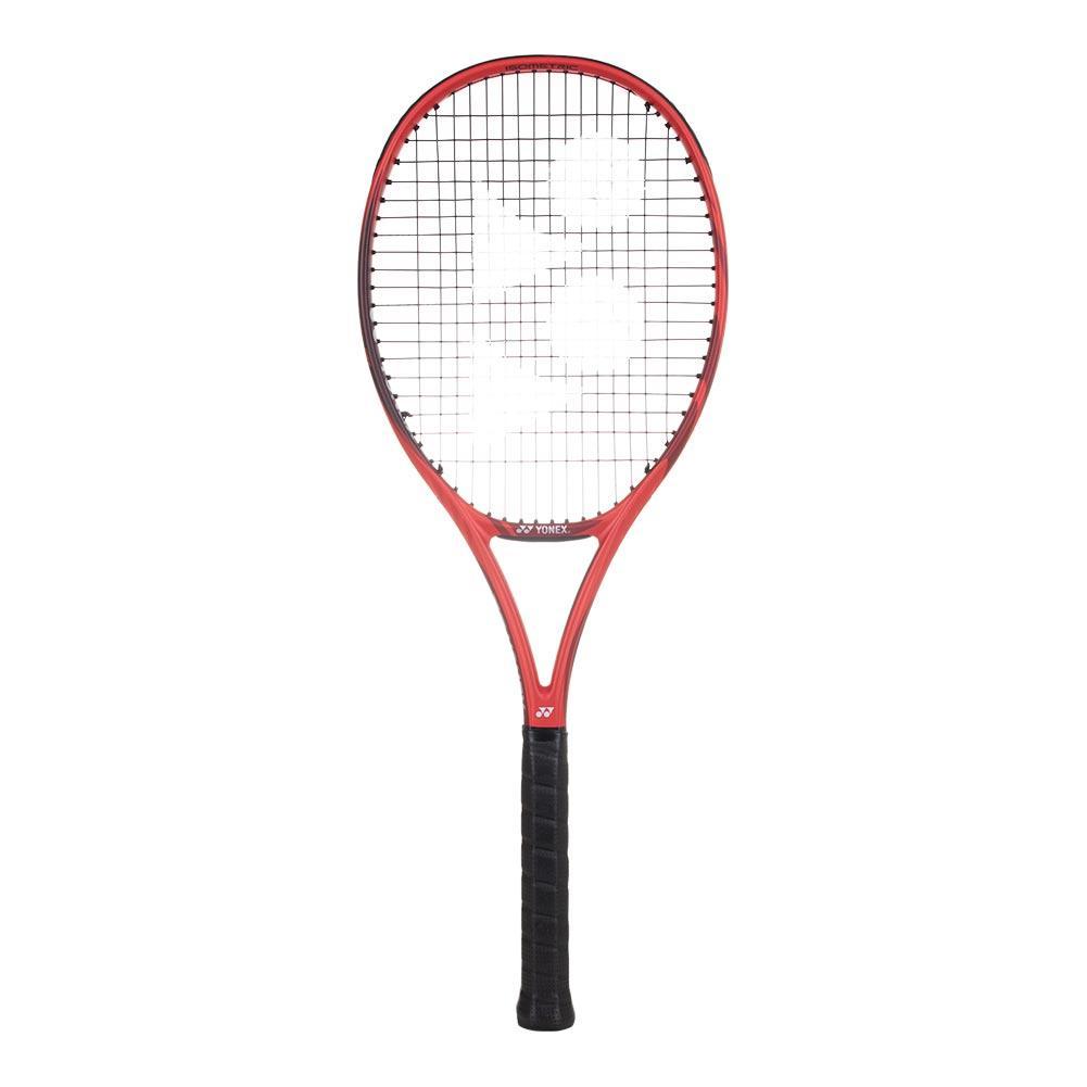 Vcore 98 Plus Demo Tennis Racquet
