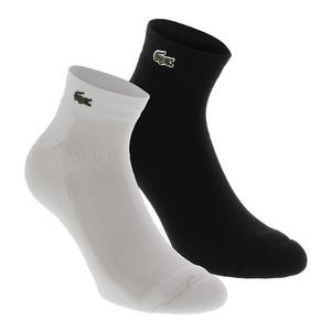 Men`s Quarter Ped Sport Socks