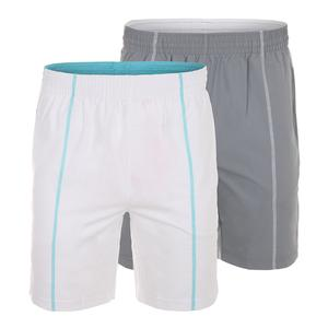 Men`s Advantage Tennis Short