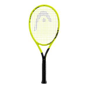 Graphene 360 Extreme Pro Tennis Racquet
