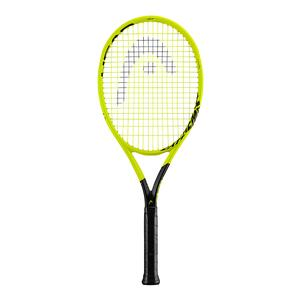 Graphene 360 Extreme MP Tennis Racquet