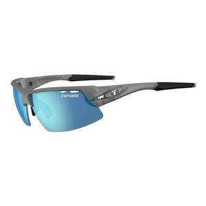 Crit Polarized Sunglasses Matte Smoke with Enliven Off-Shore Lenses