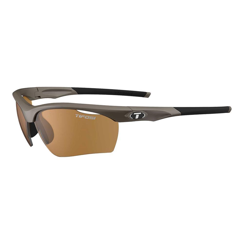 Vero Sunglasses Iron With Brown Fototec Lenses