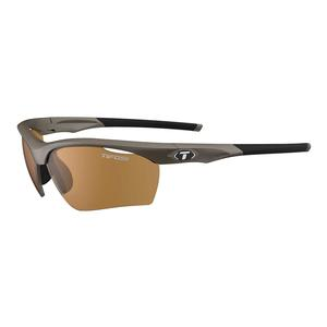 Vero Sunglasses Iron with Brown Fototec Lenses