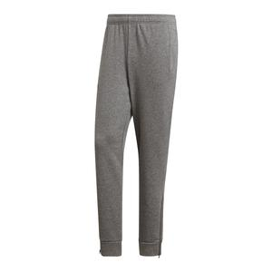 Men`s Category Graphic Tennis Pant Core Heather
