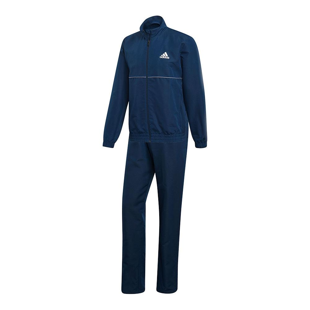 Men's Club Tracksuit Collegiate Navy