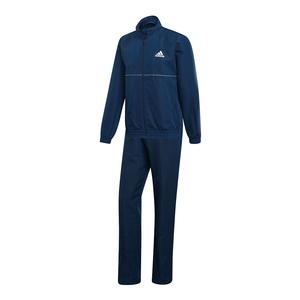 Men`s Club Tracksuit Collegiate Navy