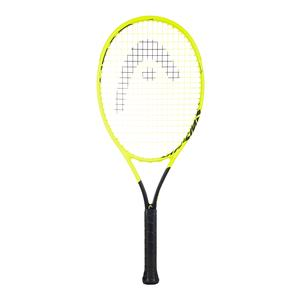 Graphene 360 Extreme Junior Tennis Racquet