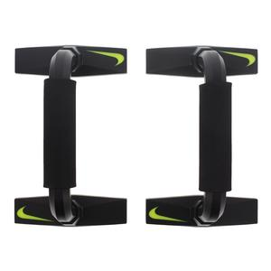 Push Up Grip 3.0 Black and Volt
