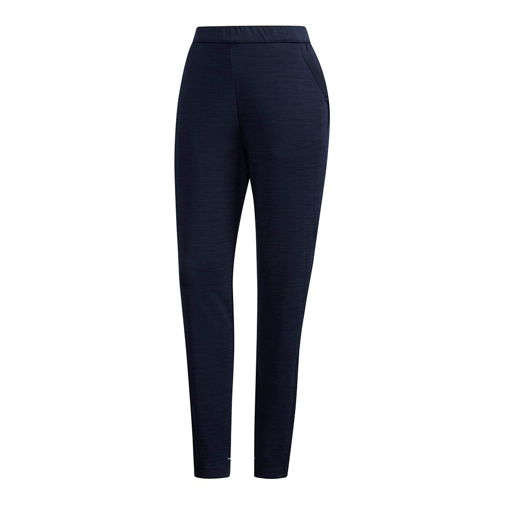 Women's Knit Tennis Pant Legend Ink
