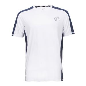 d9fd5bb09f0e Boy s Tennis Clothing   Apparel