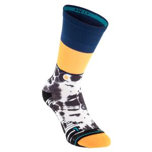 Men`s Inspired Crew Socks