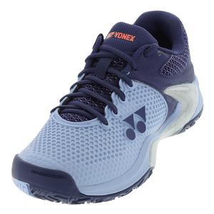 Women`s Power Cushion Eclipsion 2 Tennis Shoes Light Blue
