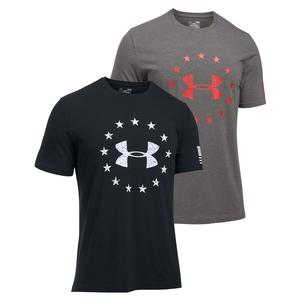 Under Armour Tennis Apparel for Men   Tennis Express a8fb6d3840