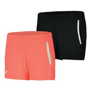 Women`s Core Tennis Short