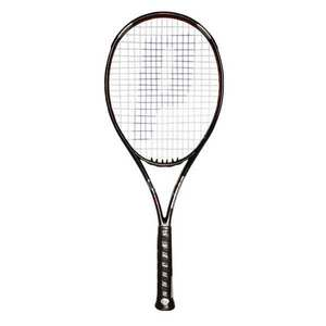 PRINCE O3 RED MP PRESTRUNG TENNIS RACQUETS