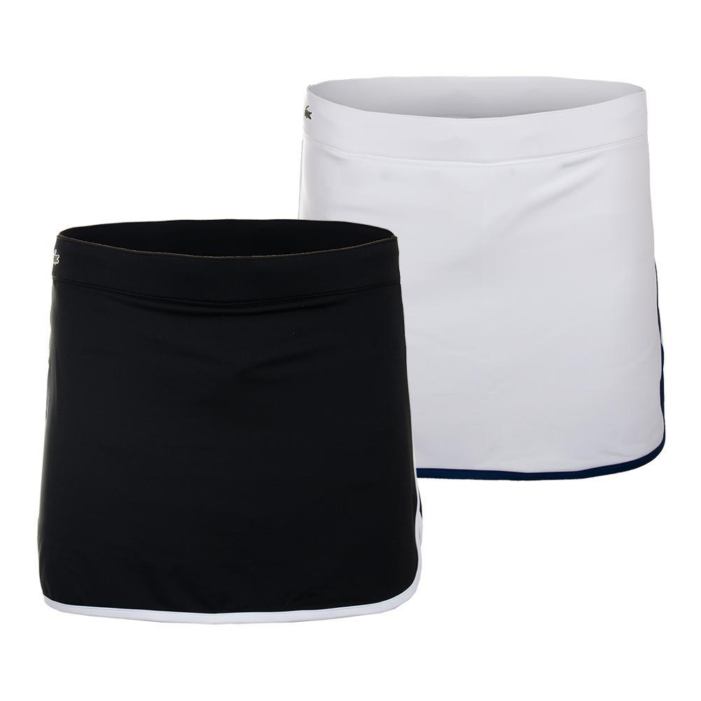 Women's Ultra Dry Technical Tennis Skirt